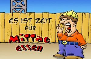 service_aktion_mittagessen