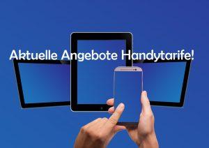 angebote_handy