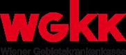 wgkk_portal_logo