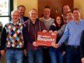 #mehrRespekt: Renate Anderl und ihr FSG Team