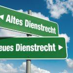 younion-FSG-Wien: Umstieg ins neue Bedienstetengesetz wird möglich