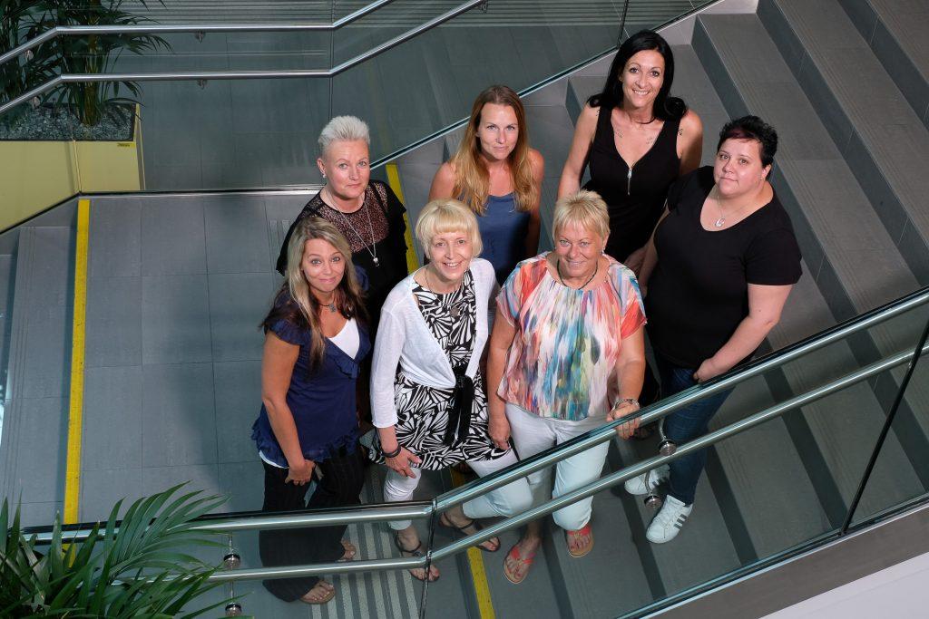 Frauenausschuss