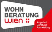 wohnbertung-logo-new