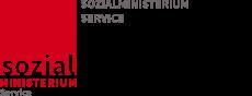 sozialministeriumservice-logo