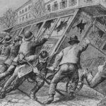 150 Jahre younion - Ein Rückblick